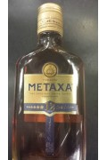 Metaxa 12 Star 200ml