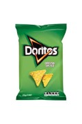 Doritos Plain.170g