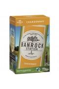 Banrock Station Chardonnay 2litres