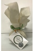 Our Festive Puds Gluten Free Figgy Pudding 200gr