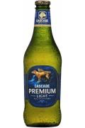 Cascade Premium Light Bottles