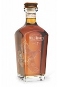 Wild Turkey Masters Keep 750ml