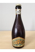 Baladin Super Bitter 8% 330ml