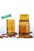 Passalacqua Mekico Coffee Beans 1kg
