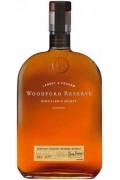 Woodford Reserve Bourbon