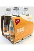 Capi Tonic 4 Pack 250ml