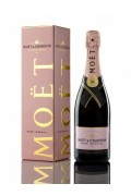 Moet And Chandon Rose Non Vintage