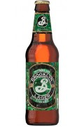 Brooklyn Lager 355ml Bottles