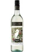 Taylors Promise Land Semillon Sauvignon Blanc