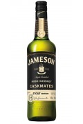 Jameson Caskmate 700ml Stout Edition