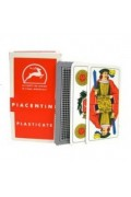 Modiano Piacentine Playing Cards