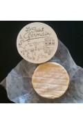 Le Saint Germain Cheese 200gr