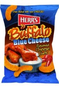 Herrs Buffalo Blue Cheese