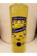 Turchetto Limoncello