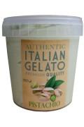 Italian Gelato 1lt Pistacchio