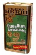 Filippo Berio 3lt Tin Extra Virgin Olive Oil