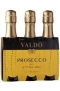 Valdo Prosecco Quintini 200ml