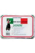 Mamma Rosa Beef Lasagna 750gr
