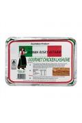 Mamma Rosa Chicken  Lasagna 750ml