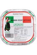 Mamma Rosa 220gr Lasagna