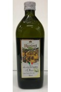 Ranieri 1lt Extra Virgin Olive Oil