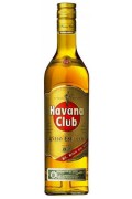 Havana Anejo Especial