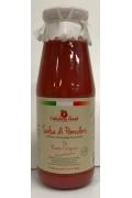 Calabria Food Salsa Di Pomodoro Sauce