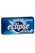 Eclipse Peppermint Tin Mints 40gm