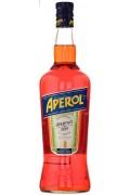 Aperol Aperitif 1lt