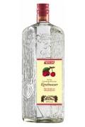 Weis Kirsch Cherry 500ml