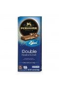 Baci 150gr Hazelnut Chocolate