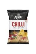 Kettle Chilli 175g