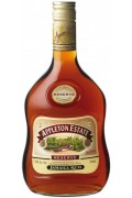 Appleton Reserve Rum 8 Year Old