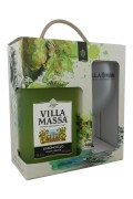 Villa Massa Gift Pack 500ml