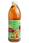 Spring Valley Apple Juice 1250ml