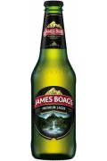 James Boag Premium 375ml
