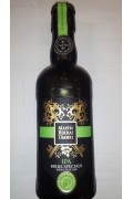 Mastri India Pale Ale 300ml