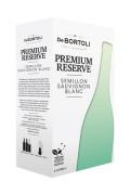 De Bortoli Semillon Sauvignon Blanc 2litre