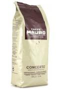 Caffe Mauro Beans 1kg Concerto