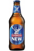 Tooheys New Stubbies