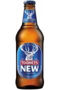 Tooheys New Stubbies