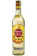 Havana Anejo 3yo