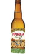 Pipsqueak Apple Cider 330ml