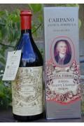 Carpano Antica Vermouth 1litre