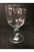 Glass Ambar Caesar Augusta