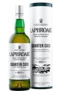 Laphroaig Quarter Cask 48%
