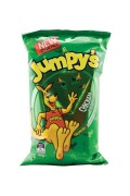 Jumpys Chicken 100gm