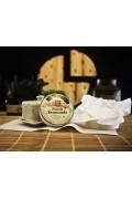 Prairie Normande Camembert Cheese 250gr