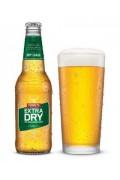 Tooheys Extra Dry 345ml