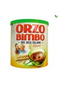 Orzo Instant Bimbo 120gr